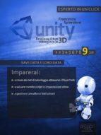 Unity: realizza il tuo videogioco in 3D. Livello 9 (ebook)