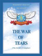 The war of tears (ebook)