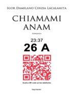 Chiamami Anam (ebook)