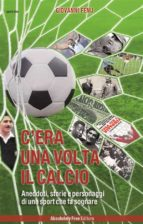 C'era una volta il calcio (eBook)