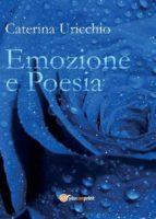 Emozione e Poesia (ebook)