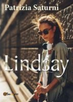 Lindsay (ebook)