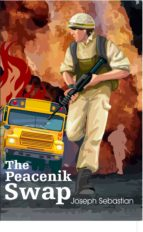 The peacenik swap (ebook)
