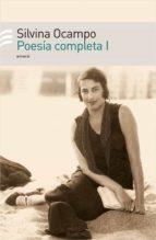 Poesía completa I (ebook)