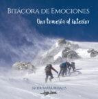 BITÁCORA DE EMOCIONES