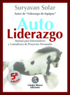 Autoliderazgo (ebook)