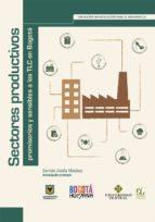 Sectores productivos promisorios y sensibles a los TLC (ebook)