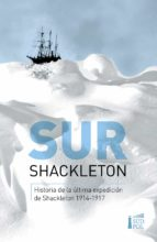 Sur (ebook)