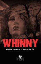 Whinny (ebook)