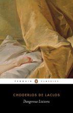 Dangerous Liaisons (ebook)