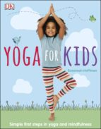 Yoga For Kids (eBook)