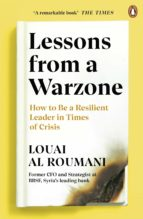 Lessons from a Warzone (eBook)