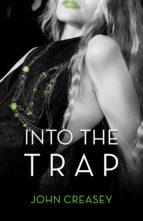 Into The Trap (ebook)
