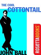 The Cool Cottontail (ebook)