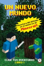 Un Mundo Nuevo (ebook)