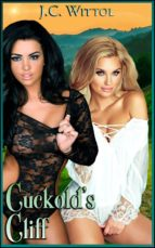 Cuckold's Cliff (ebook)