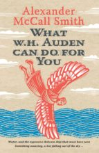 What W. H. Auden Can Do for You (ebook)