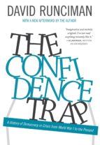 The Confidence Trap (ebook)