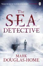 The Sea Detective (ebook)
