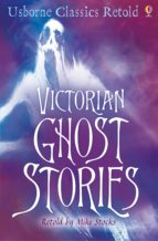 Victorian Ghost Stories (ebook)