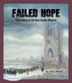 Failed Hope (ebook)