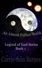 An Almost Perfect World (ebook)