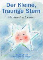 Der Kleine, Traurige Stern (ebook)