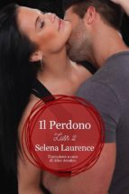 Il Perdono - Lush 2 (ebook)