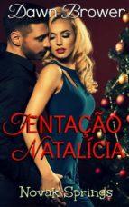 Tentação Natalícia (ebook)