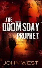 The Doomsday Prophet (ebook)