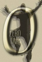 Zero Time (ebook)
