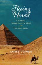 Fleeing Herod (ebook)
