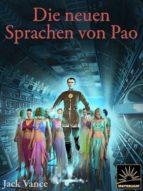 Die neuen Sprachen von Pao (ebook)