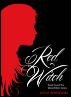 Red Witch (ebook)