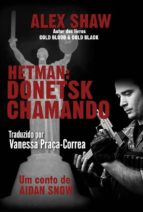 Hetman: Donetsk Chamando (ebook)