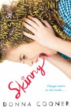 Skinny (ebook)
