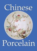 Chinese Porcelain (eBook)