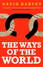 The Ways of the World (ebook)