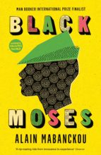 Black Moses (ebook)