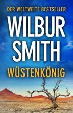 Wüstenkönig (ebook)