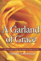 A Garland of Grace (ebook)