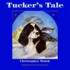 Tuckers Tale (ebook)