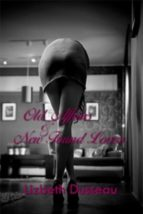 Old Affairs & Newfound Lovers (ebook)