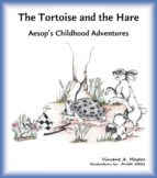 The Tortoise and the Hare (ebook)