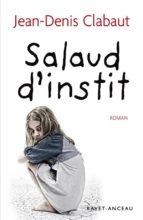 Salaud d'instit (ebook)