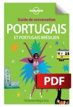 Guide de conversation Portugais - 7ed (ebook)
