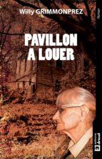 Pavillon à louer (ebook)