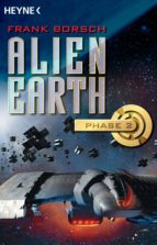 Alien Earth - Phase 2 (ebook)
