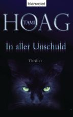 In aller Unschuld (ebook)