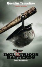Inglourious Basterds (ebook)